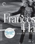 Video/DVD. Title: Frances Ha
