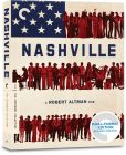 Video/DVD. Title: Nashville