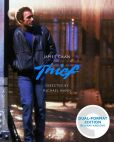 Video/DVD. Title: Thief