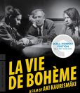 Video/DVD. Title: La Vie De Boh�me