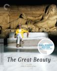 Video/DVD. Title: The Great Beauty