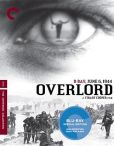 Video/DVD. Title: Overlord