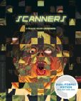 Video/DVD. Title: Scanners (Blu-ray + DVD)