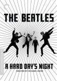 Video/DVD. Title: A Hard Day's Night