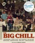 Video/DVD. Title: The Big Chill