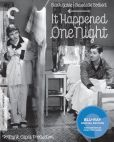 Video/DVD. Title: It Happened One Night