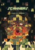 Video/DVD. Title: Scanners