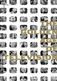 Video/DVD. Title: Criterion Collection: Golden Age Of Television