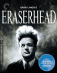 Video/DVD. Title: Eraserhead