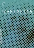 Video/DVD. Title: The Vanishing