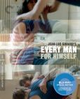 Video/DVD. Title: Every Man for Himself