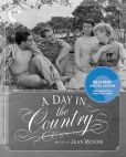 Video/DVD. Title: A Day in the Country