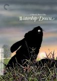 Video/DVD. Title: Watership Down