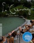 Video/DVD. Title: La Ci�naga