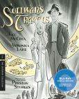Video/DVD. Title: Sullivan's Travels