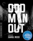 Video/DVD. Title: Odd Man Out