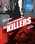 Video/DVD. Title: The Killers
