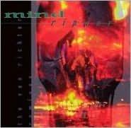 Mind Ripper: The Van Richter Remixes