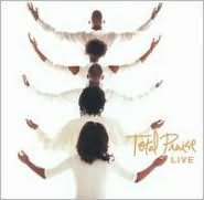 Total Praise Live