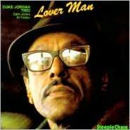 Lover Man