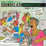 Sound Clash, Vol. 1-2