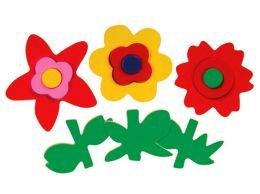 Flower Match Garden Patch™