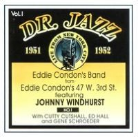 Dr. Jazz Series, Vol. 1