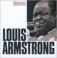 Storyville Louis Armstrong