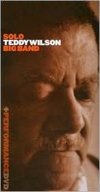 Solo Big Band