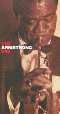 The Armstrong Box