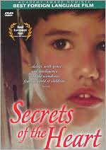 Secrets Of Heart