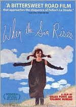 When the Sea Rises...
