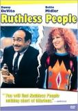 Video/DVD. Title: Ruthless People