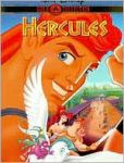 Video/DVD. Title: Hercules