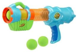 Nerf Reactor Ball Blaster