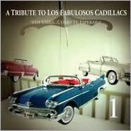 Tribute to Los Fabulosos Cadillacs