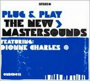 Plug & Play [Bonus Tracks]