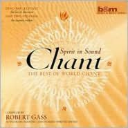 Chant: Spirit in Sound