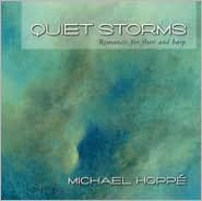 Quiet Storms: Romances for Flute and Harp