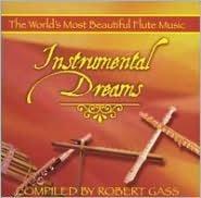 Instrumental Dreams: Flute