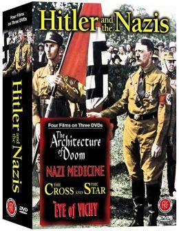 Hitler & the Nazis