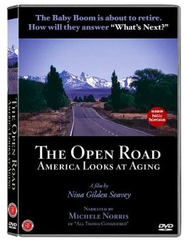 The Open Road: America Looks At Aging