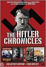 Hitler Chronicles