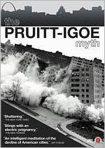The Pruitt-Igoe Myth: An Urban History