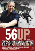 Video/DVD. Title: 56 Up