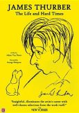 Video/DVD. Title: James Thurber: The Life and Hard Times