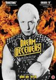 Video/DVD. Title: Dream Deceivers: The Story Behind James Vance vs. Judas Priest