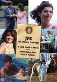 Video/DVD. Title: JFK: The Private President