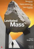 Video/DVD. Title: Levitated Mass