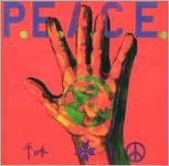 Peace War